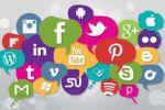 الإعلام الاجتماعي بين التقنية والاستيراتيجية ... بقلم د.مازن صافي