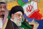 السعودية وإيران والعداء القديم.. كيف أصبحت الأمور أكثر سوءاً فجأةً وهل نحن أمام حرب مباشرة بعيداً عن الوكلاء؟