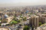 الأطلال والديار والأحبة ....محمد صالح ياسين الجبوري