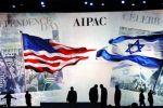 انهيار مدوي لمنظمة داعمة لإسرائيل.. صحيفة: صعوبة جمع التبرعات هو السبب الرئيسي لإغلاق المنظمة