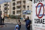 هناك حالة 'زواج' مصيرها غير معروف.. 'نيويورك تايمز': هؤلاء هم الحلفاء العرب السريين لإسرائيل!