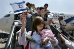 8000 يهودي فرنسي .. الى اسرائيل
