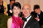 مؤسس 'أمازون' أطاح ببيل غيتس ثروته 91 مليار دولار وأصبح الأغنى بالعالم