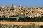 سيهدد العالم.. استمرار التحذيرات العربية من اعتراف ترامب بالقدس عاصمة لإسرائيل
