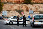 'يديعوت':خشية إسرائيلية من تكرار عملية 'بركان'