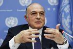 بشارة ينفي اقتحام قوات الاحتلال وزارة المالية
