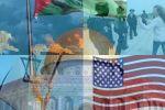 القضايا العربية بين 'صفقة' و'صفعة' وصفحة'القرن ...د. حميد لشهب