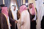 تقرير إسرائيلي: أمراء السعودية 'الجدد' لا يخجلون من العلاقة مع إسرائيل ونسوا قضية فلسطين نهائيا