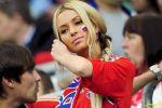 دليل 'مغازلة الفتيات الروسيات' يثير انتقادات واسعة في الأرجنتين