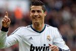 لاعبو ريال مدريد يسيطرون على جوائز فيسبوك
