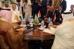 كاتب بريطاني:قطر الفصل الأخير، والثورة العارمة قادمة لا محالة