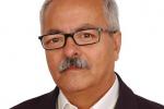 الدولة لها التزامات و الأمة لها أولويات ....مصطفى منيغ