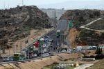 الاحتلال يواصل فرض حصاره المشدد على محافظة رام الله والبيرة
