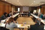 خلال ورشة بإسطنبول: دعوات للتوافق على برنامج سياسي واستنهاض دور الفلسطينيين في الشتات