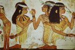 المصريون عرفوا تنظيم الأُسرَة قبل آلاف السنين
