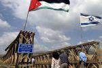 هل ستؤدي الاحداث في المسجد الاقصى الى ازمة دبلوماسية بين اسرائيل والاردن ؟