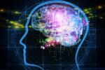 العلم يتوصل إلى طريقة لاستعادة الذكريات المفقودة