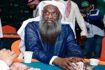 إمام الحرم السابق يُفجر فتوى عن الغناء والرقص