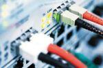 7.9 مليون اشتراك إنترنت في الأردن
