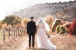 أغرب عادات وتقاليد الزواج حول العالم