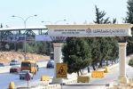 الخارجية الاردنية: سنتخذ خطوات لضمان سلامة اللبدي