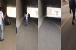 الاحتلال يحقق بفيديو جريمة ارتكبها الجيش