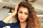 مها عبدالله تستقيل من قناة العربية