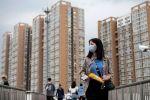 الصحة العالمية: بكين ترحب بزيارة المحققين