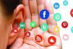 5 شائعات.. لا تصدق كل ما ينشر على التواصل