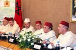 المغرب: مشايخ ودعاة مغاربة يردون على إرهاب إمليل