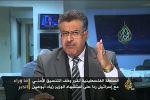 نقابة الصحفيين الفلسطينيين تدعو لانهاء الجدل حول مشاركة د. الاقطش على فضائية الجزيرة
