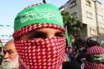 مشعل يعلن عن وثيقة حماس السياسية الجديدة خلال ايام