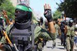 القسام يمهل الاحتلال 24 ساعة للاستجابة لمطالب الأسرى المضربين