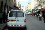 نشر 270 كاميرة مراقبة على شارع يصل للقدس ورام الله