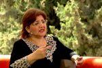 عيد اللدّ أمير الشهداء مار جريس الفلسطيني....د. روزلاند كريم دعيم