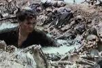 الخمير الحُمر : عُملاء 'خضراء' بغداد يسلمون رسَّن العراق لايران!! ...د.شكري الهزَّيل