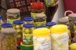 اتفاق لفتح أسواق للمنتجات الفلسطينية في أميركا