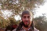 جيش الاحتلال يبلغ عائلة البرغوثي قرارا بهدم منزلهم في رام الله