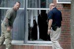 تفجير يستهدف مسجدا في منيابوليس شمال الولايات المتحدة