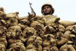 كتب خالد هنية :رسالة القسام حول التصعيد في جبهة الشمال