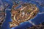 المخطط جاهز لـ'مانهاتن النيل'.. شركتان دوليتان تكشفان سر الحملة الحكومية لإجلاء جزيرة 'الوراق' المصرية من أهلها