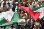 جزائريون غاضبون من السعودية بعد الإساءة لـ'حماس': لا تزجوا ببلادنا في المواقف المخزية للقضية الفلسطينية