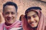 كيف غيّر ممثل أمريكي شهير فكرته عن الإسلام؟