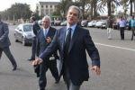 صحيفة فرنسية تكشف الأسباب الحقيقية وراء طرد ابن عم أمير المغرب من تونس