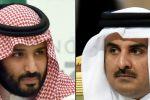 الأزمة تراوح مكانها...تفاصيل الساعات الأخيرة في التوتر الخليجي
