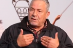 هبة القدس: انتصار صغير آخر ودلالات كبيرة...نهاد أبو غوش