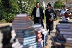 الصفوة، والجرب في إسرائيل!...بقلم توفيق أبو شومر