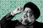 إسرائيل ترد على خطاب نصرالله