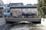 الأمم المتحدة: قطع المياه عن دمشق 'جريمة حرب'