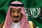 صحيفة بريطانية:الملك سلمان سيتنحى الأسبوع المقبل ويكتفي بلقب 'خادم الحرمين'